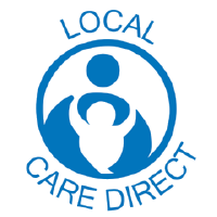 Local Care Direct